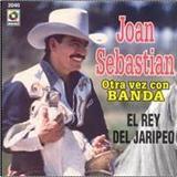 El Rey Del Jaripeo