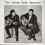 The Dylan Cash Sessions