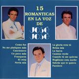 15 Románticas