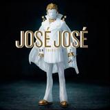 José José – Un Tributo 2