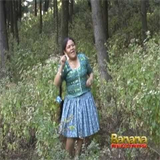 Juana Alvarez