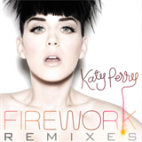 Firework Remixes