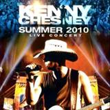 Summer 2010 Live (Bootleg)