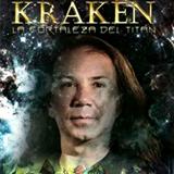 Kraken 30 Años - La Fortaleza Dell Titán