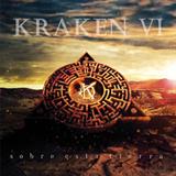 Kraken VI: Sobre Esta Tierra