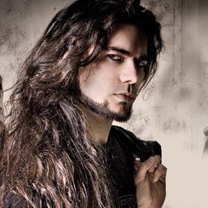 Leo Jimenez | Top Música - Escucha música top gratis Toxicity System Of A Down Video