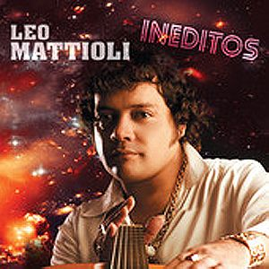 Ineditos Leo Mattioli Escuchar M 250 Sica Top Mp3