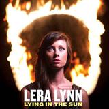 Lying In The Sun - EP