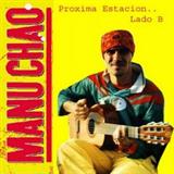 Esperanza B-side