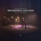 Encuentros Con Dios, Volumen 1