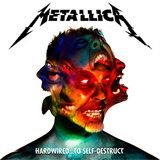 Hardwired... to Self-Destruct (Deluxe)