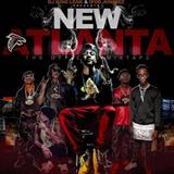 New Atlanta 2