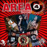 Festival Area 4