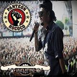 Vive Latino 2010
