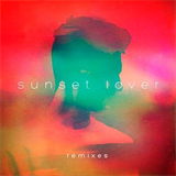 Sunset Lover Remixes