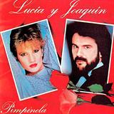 Lucia y Joaquin
