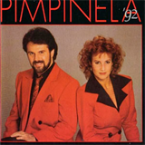 Pimpinela - 92
