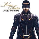 Héroe Favorito (Single)