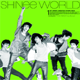 The Shinee World