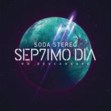 SEP7IMO DIA