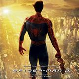 Spider-Man 2 (Complete Score), CD2