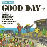 Good Day EP Remixes & Riddims