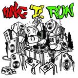 Make It Run