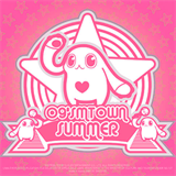 Seaside Summer Smtown