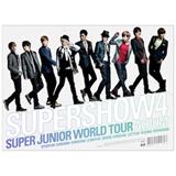 Super Show 4