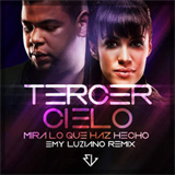 Mira Lo Que Has Hecho (Remix) - Single