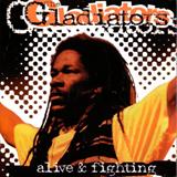 Alive & Fighting