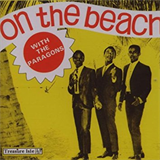 On the Beach Anthology