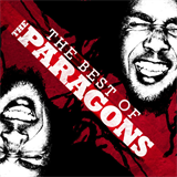 The Best Of The Paragons