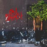 Owl Pharaoh - EP