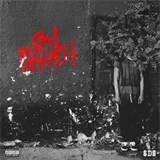 Owl Pharaoh Slowed Down
