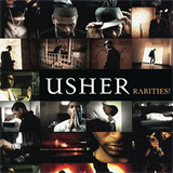 Usher - Rarities!