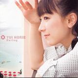 Hikari -type black-