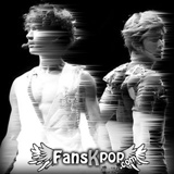 www.fanskpop.com