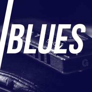 Escuchar Blues - Escuchar Musica Online GRATIS - Escuchar ...