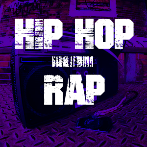 Hip Hop-Rap