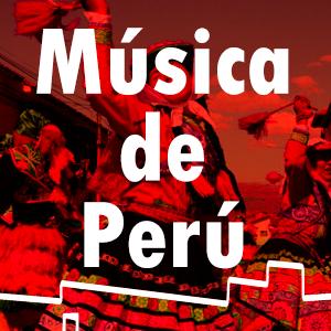 Música de Perú
