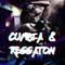 Cumbia & Reggaeton