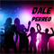 Dale Perreo