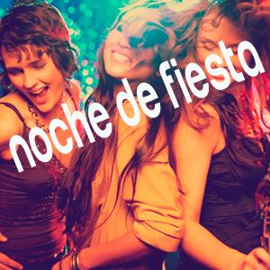 Noche De Fiesta