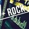+ Rock