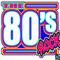 80's Rock