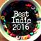 Best Indie 2016