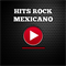 Hits Rock Mexicano