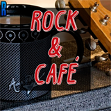 Rock & Café