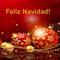 Celebra Navidad